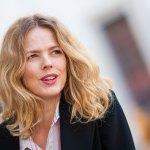 Christina Rosenvinge busca la intimidad en uno de sus discos más emotivos