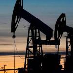 Colombia produjo en febrero más de 823.000 barriles de petróleo diarios