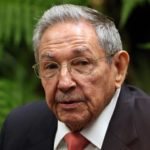 Cuba tacha de política decisión de EEUU de mantener bajo mínimos su embajada