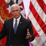 EEUU exige acuerdo con Europa hasta 12 de mayo sobre pacto nuclear con Irán