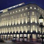 Empresas vietnamitas construirán y administrarán dos hoteles en La Habana