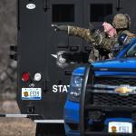 Estudiante mata a sus padres en universidad de Michigan