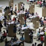 Oposición panameña en el Parlamento defiende independencia y critica a Varela