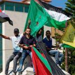 La reconciliación palestina, estancada entre la desconfianza y la debilidad