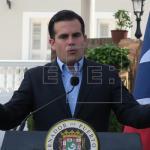 Piden a representante de P.Rico en EEUU que atienda crisis eléctrica en isla