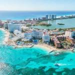 Estado mexicano de Quintana Roo alista fideicomiso para conservación costera