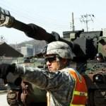 Seúl y Washington iniciarán sus maniobras militares el 1 de abril