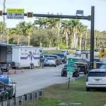 Se recupera satisfactoriamente hispano superviviente del tiroteo en Parkland