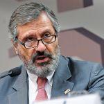Ministro defiende trato diferente al presidente de Brasil en la Justicia