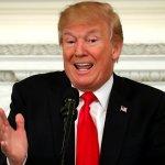 """Trump denuncia la """"corrupción"""" en FBI y resta valor a la investigación rusa"""