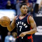 86-93. Lowry y los Raptors se mantienen en el camino del triunfo