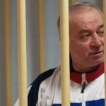 La UE llama a consultas al embajador ruso en Bruselas por ataque en Salisbury