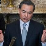 China celebra el nuevo TPP pero espera que se integre con sus propuestas