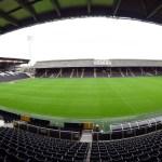 El Fulham recibe luz verde para remodelar el estadio de Craven Cottage