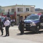 Ataque a familia deja dos muertos (pudieran ser hasta 17) y dos desaparecidos en el sur de México
