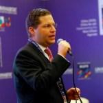 Alcalde de Quito pide unidad para afrontar secuestro de equipo periodístico