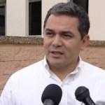 Embajador de Belice en Guatemala niega que consulta en su país sea en mayo