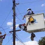 Autoridad eléctrica P.Rico pide solicitud propuestas para Vieques y Culebra