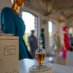 """China da la razón a Dior y reconoce """"fallos"""" en el registro de un perfume"""