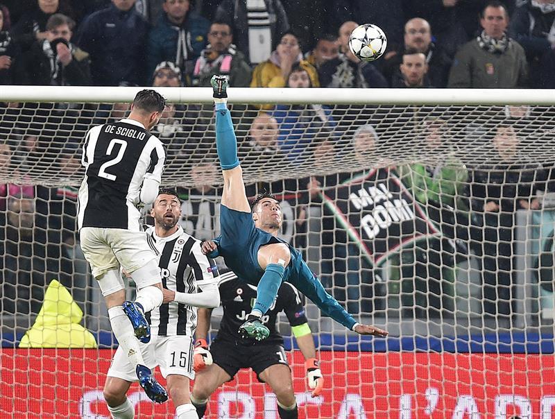 Cristiano Ronaldo b0e4db7ce12c4