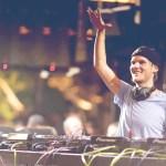 Muere el  popular DJ Avicii a los 28 años