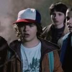 """Denuncian a los creadores de """"Stranger Things"""" por robar la idea de la serie"""