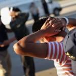 Detienen a español y siete bolivianos en una operación antidrogas en Bolivia