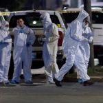 Detienen presunto implicado en ataque a agentes mexicanos que dejó 5 muertos