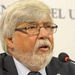 Gobierno uruguayo busca acuerdo con Brasil para combatir inseguridad frontera