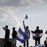 Escuelas de Nicaragua vuelven a la normalidad pese a la crisis, dice Gobierno