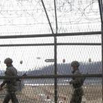 Especialistas creen que el centro del test atómico norcoreano sigue operativo