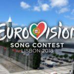 Más elegancia, presupuesto mínimo: así será el histórico Eurovisión de Lisboa