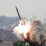 """Francia ve """"estimulante"""" el cese de las pruebas nucleares en Corea del Norte"""