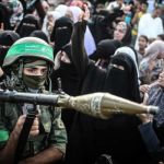 Israel niega haber matado al ingeniero de Hamás tiroteado en Malasia