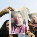 Autoridades mexicanas capturan a presunto asesino de periodista Javier Váldez