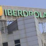 La española Iberdrola mejora su oferta para adquirir la brasileña Eletropaulo