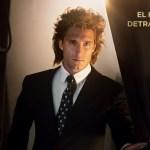 La serie sobre la vida del cantante Luis Miguel se estrenará el 22 de abril