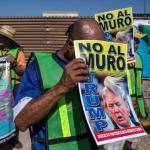 México y EEUU acuerdan acelerar trabajo con Centroamérica sobre migración