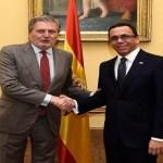 Ministros Educación y Cultura de Centroamérica se reunirán en Santo Domingo