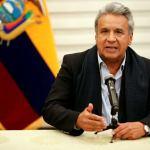 Moreno da 12 horas para que entreguen pruebas de vida de secuestrados