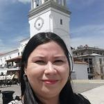Muerte de periodista se suma a larga lista de feminicidios en El Salvador
