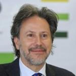 Renuncia el secretario ejecutivo de la Justicia Especial de Paz colombiana