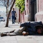Muchos adictos no quieren rehabilitarse