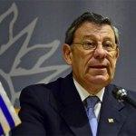 Uruguay y Noruega afianzan interés en profundizar sus relaciones comerciales