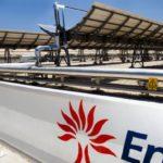 Enel vuelve a subir su oferta por Eletropaulo y supera la de Neoenergía