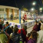 Festejarán a niños de GP con lucha libre y proyección de futbol