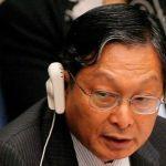 Ministro birmano en campos rohinyás en Bangladesh pide rápida repatriación