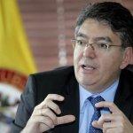 Colombia y EEUU crean grupo de trabajo para enfrentar corrupción en Venezuela