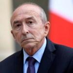Francia reforzará el control en un paso de clandestinos bloqueado por ultras