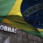 Registran gabinetes de dos parlamentarios brasileños vinculados a Lava Jato